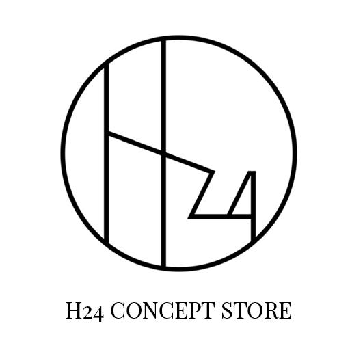 H24 Concept Store